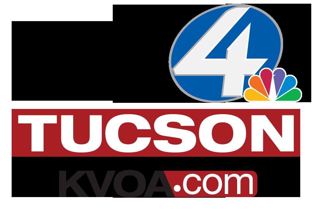 Recent Media Appearances logo
