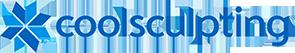 Coolsculpting - non invasive fat removal