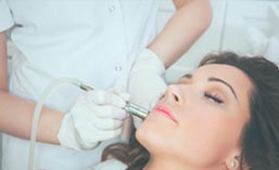 Dysondermatology - Monthly Specials Lear More…