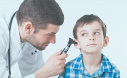 Dysondermatology - Looking For A Pediatrican? Learn More...
