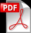 Dyson Dermatology - PDF file