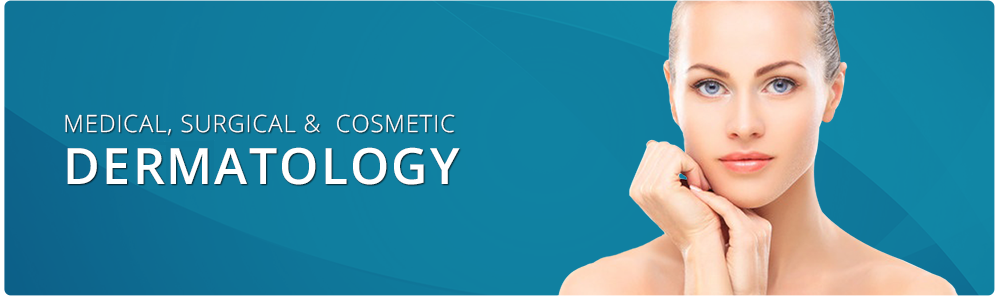 Dyson Dermatology slider banner