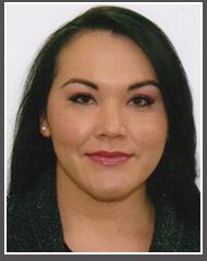 doctor Tabitha Bayne PA-C