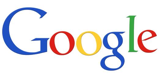 Dysondermatology - Google
