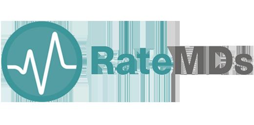 Dysondermatology - RateMDs