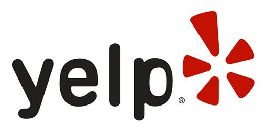 Dysondermatology - Yelp